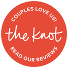 The Knot wedding reviews
